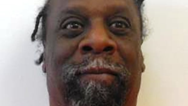 Police say convicted sex offender James Burrows is a high risk to reoffend and older women are particularly vulnerable.