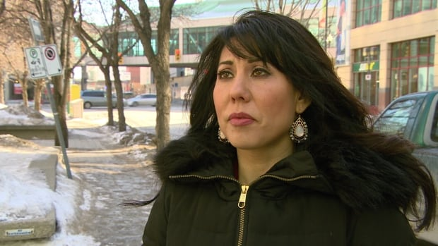 Leah Gazan, the newest member of the Manitoba Taxicab Board, says she hopes a fact sheet on how to file a public complaint to the board will be released in the coming weeks.