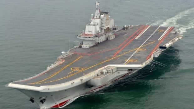 China is reducing the size of its military budget increase to the lowest level in six years.