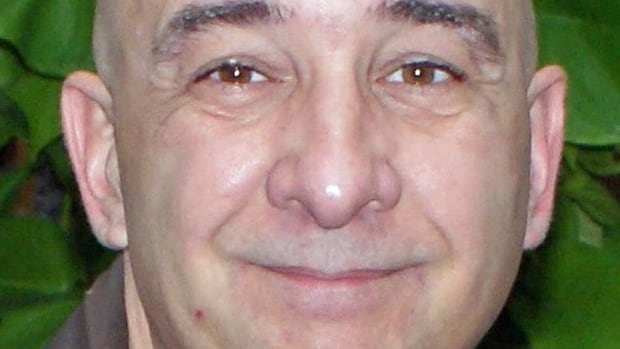 Police say the 47-year-old formerly known as Darren Laite was found dead Monday in Haliburton.