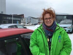 Susanne Lassen.JPG