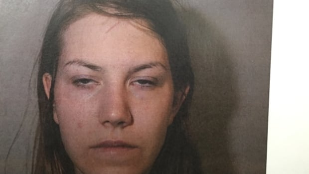 Kirsten Lamb will be re-tried for the murder of her mother after a jury failed to reach a verdict Friday.