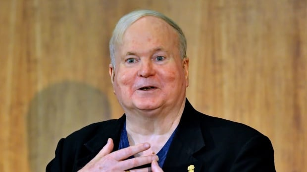 Pat Conroy's best-selling novels drew from his own sometimes painful experiences and evoked vistas of the South Carolina coast and its people. He died died Friday at his home in Beaufort surrounded by family and loved ones.