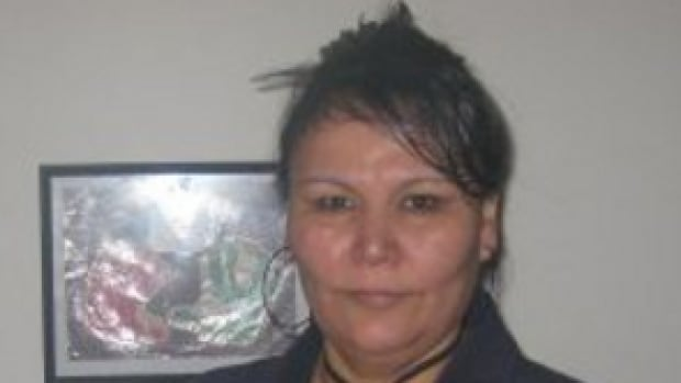 Sherry Margaret Clyne, 49, was last seen Saturday in Winnipeg, police said.