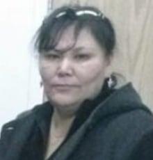 Sherry Margaret Clyne, 49
