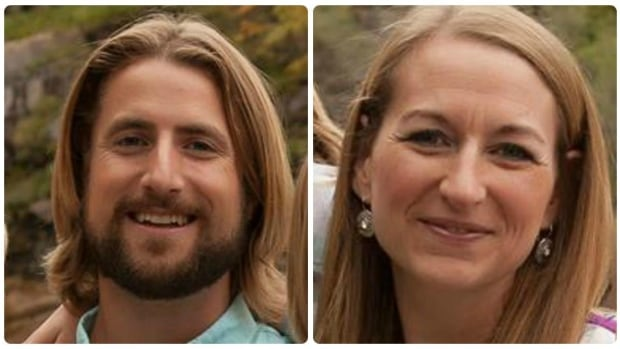 David Stephan, 32, and his wife Collet Stephan, 35, have pleaded not guilty to failing to provide the necessaries of life for 19-month-old Ezekiel, who died in March 2012.