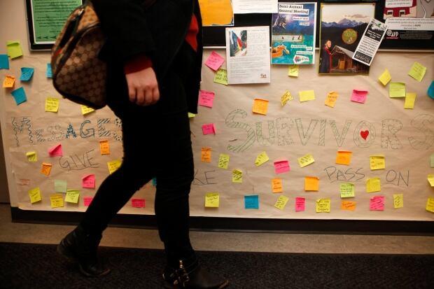 Universities Sexual Assault 20160307