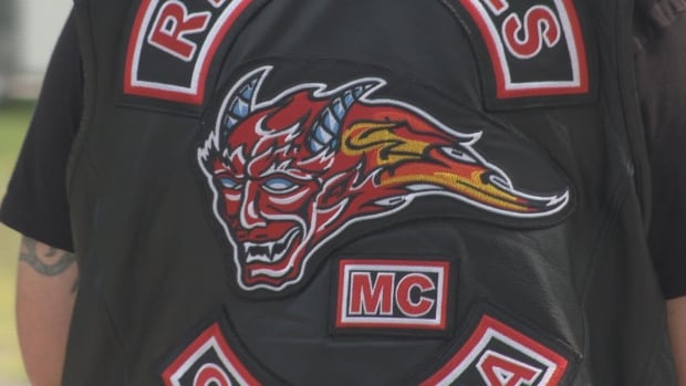 The Red Devils biker gang, which operates as a 'farm team' for the Hells Angels, has three branches in the Ottawa-Gatineau Region, according to police.