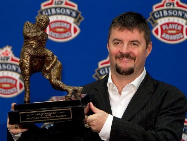 CFL Grey Cup 20111124