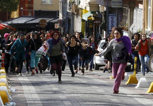 TURKEY-PROTEST/