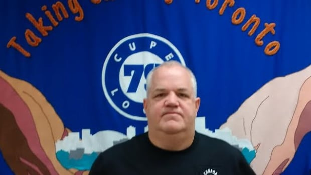 CUPE Local 79's Rob Carnell worries about young city workers, even as the new labour deal goes to a ratification vote.
