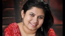Sneha Chakraborty