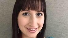 Paige Kezima