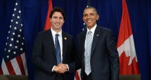 Trudeau APEC 20151119