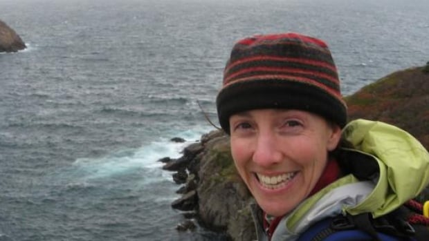 Dr. Susan Ziegler is using her research to better understand the effects of climate change on Newfoundland and Labrador's boreal forest.
