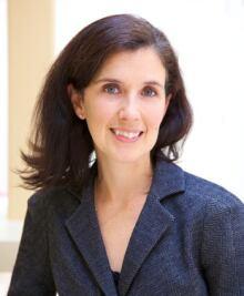 Dr. Lara Cooke