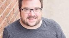 Michael Lavis