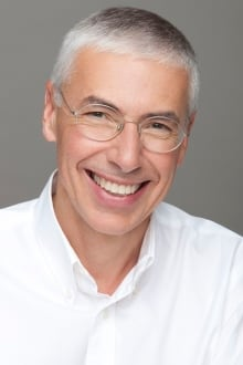 Portrait Claude Joli-Coeur.