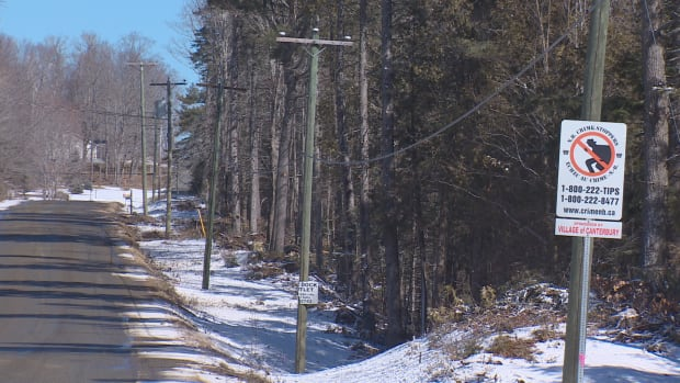 NB Power has released a list of New Brunswick communities that routinely suffer from power outages. Canterbury has placed within the top three areas most susceptible to power outages for the last five years.