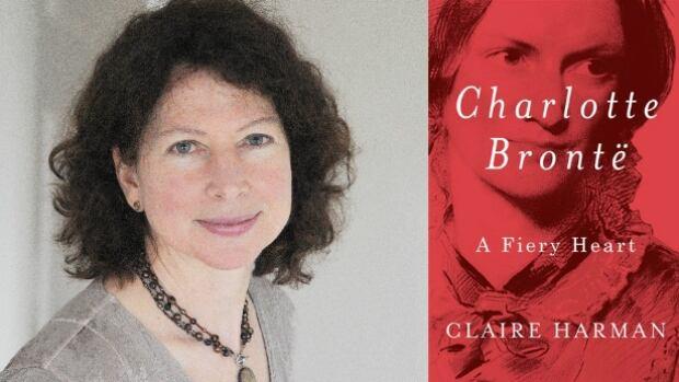 claire-harman-charlotte-bronte-620