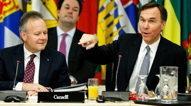 CANADA-POLITICS/