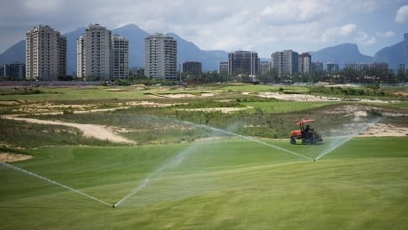 rio-olympic-golf-course-150325-620