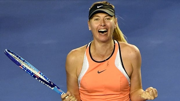 Maria Sharapova admitted on Monday to taking the banned substance meldonium and now faces a possible ban, which could prevent her from competing for Russia at the Olympics in Rio de Janeiro.