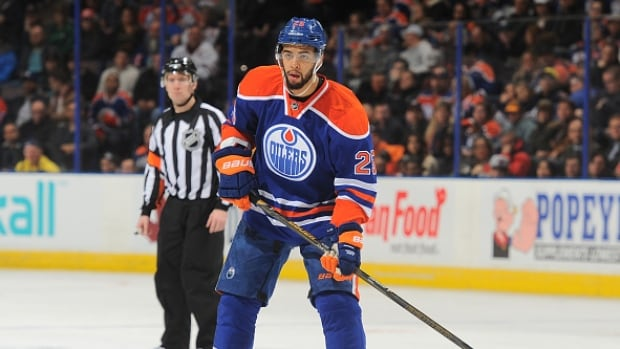 Edmonton Oilers defenceman Darnell Nurse received a three-game suspension from the NHL for violating the aggressor rule in a game against the San Jose Sharks.