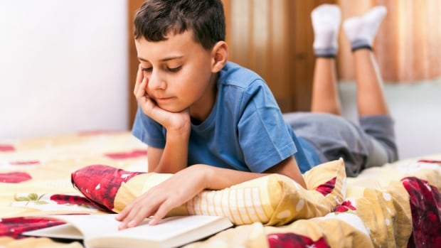 Leaving a child alone at home during the summer can be a low-cost alternative to summer camp, but there are many variables to consider — age, maturity and emotional development.