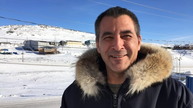 Federal Fisheries Minister Hunter Tootoo is being asked to repeal changes made under the Harper Conservatives in a controversial 2012 omnibus bill.