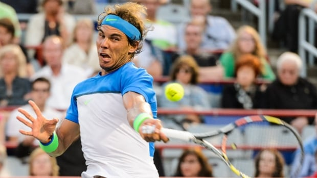 Tennis star Rafael Nadal was accused of doping by the former French Minister for Health and Sport.