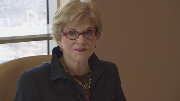 Audrey Loeb