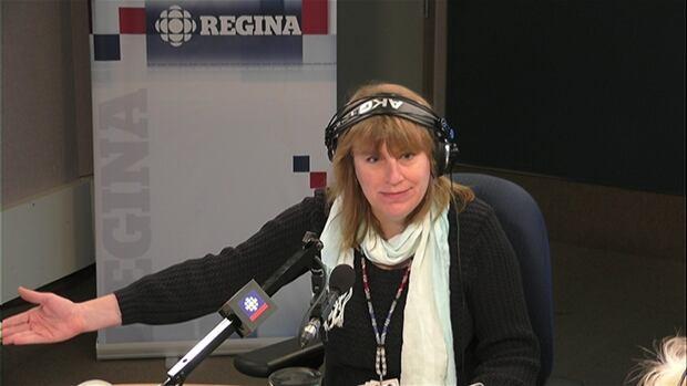 Stefani Langenegger