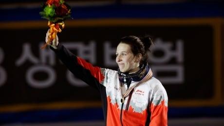 South Korea World Short Track Speedskating Championships