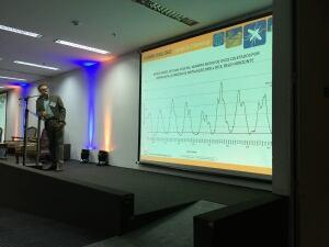 ESA Conference-19