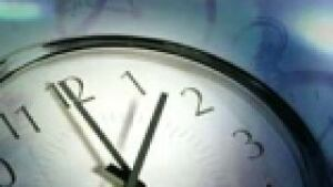 Will Alaska end daylight savings?