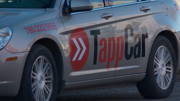 TappCar is set to start operations on Monday, March 13.