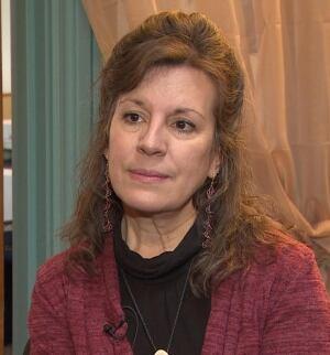 Lydia Bardak