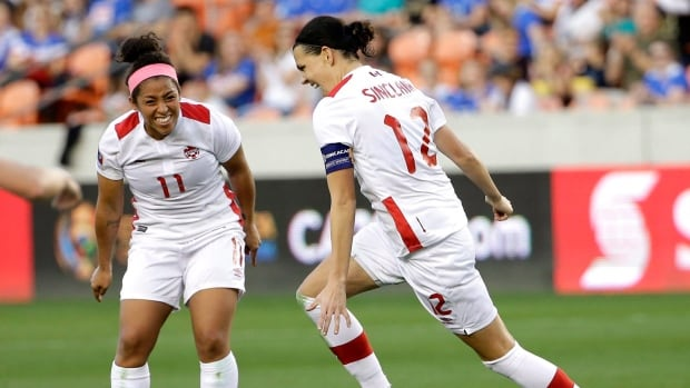 The last time Canada and the Netherlands met in women's soccer was during the 2015 World Cup. The match ended in a 1-1 draw.
