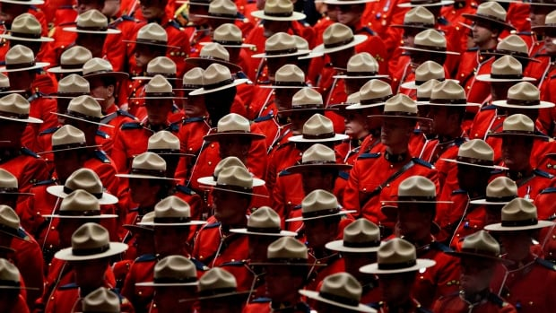 An act designed to help deal with misconduct by RCMP members has created two disciplinary streams, one of which makes public scrutiny of the proceedings almost impossible.