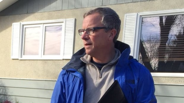 Saskatchewan Party Leader Brad Wall says he is 'more than comfortable' that the candidates have turned things around following past mistakes.