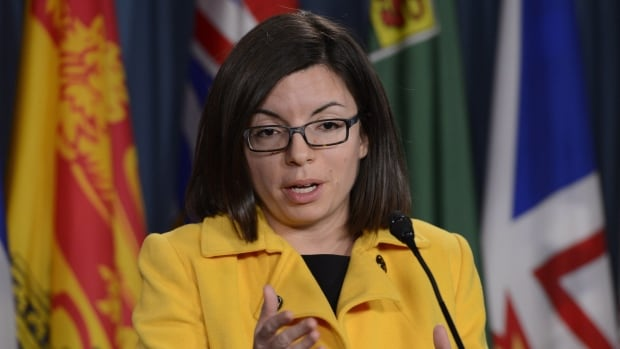 New Democrat MP Niki Ashton requested figures on the federal government's efforts to fight a class-action lawsuit.
