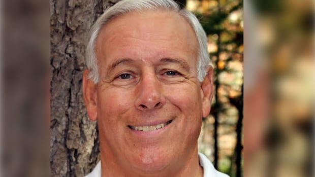 Glenn Dumont, 69, died following a snowmobile accident north of Quebec City on March 2. His brother says paramedics refused to come to his aid, three kilometres from the nearest road.