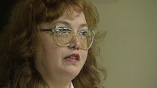 Leilani Muir successfully sued the province in 1995 after being sterilized because she failed an IQ test.