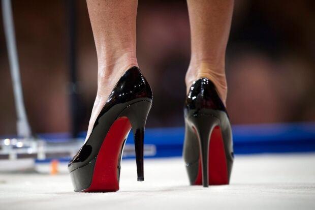 GOP 2016 CPAC Palin