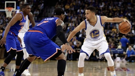 curry-stephen-0311616-620