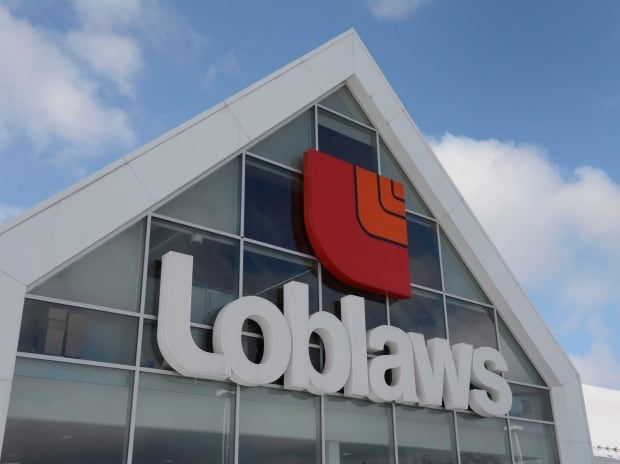 Loblaw Expansion 20150309