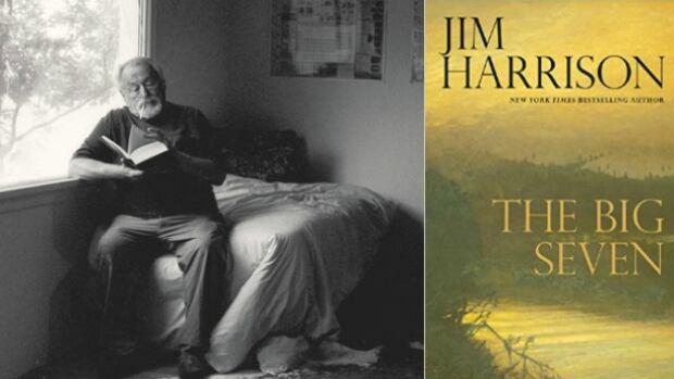 JimHarrison-BigSeven-cred-620