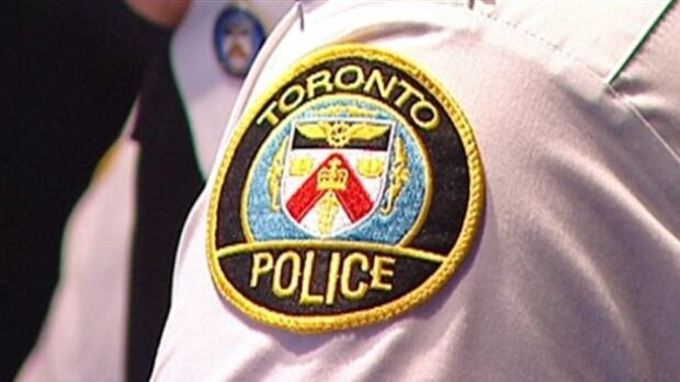 Toronto police say four people are injured after a multiple stabbing in the city's west end.