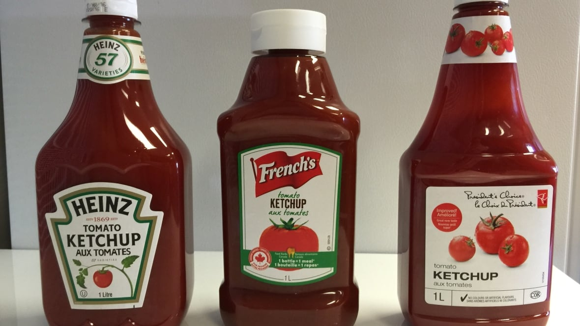 economics of ketchup Ketchup and the housing bubble: i'm working on the relationship between economic theory and the current crisis, and one thread obviously involves the role of efficient market theory in breeding complacency.